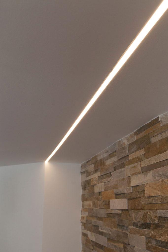 Loft House renovation in Valencia, Xuquer | David Esteve